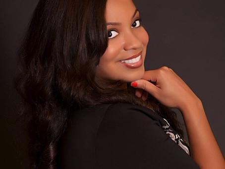 Episode 7: A conversation featuring Dr. Jamila Rauf Jackson