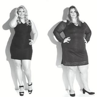 Principienses vão participar do Top Model Plus Size