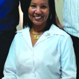 Posto de saúde em Tupandi tem nova médica cubana