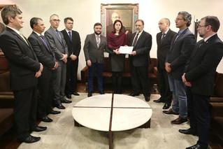 Governo de Sartori projeta rombo de R$ 6,9 bilhões nas contas em 2018