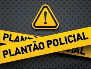 Jovem está desaparecido em Bento Gonçalves