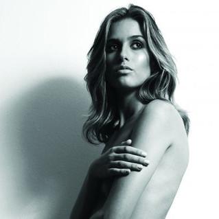 Bianca Dewes será candidata a Miss Rio Grande do Sul
