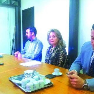Interrogatórios são adiados para a próxima semana em Montenegro