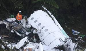 Tragédia da Chapecoense: um ano do acidente que parou o mundo