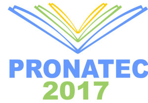 Inscrições abertas para cursos do Pronatec em Farroupilha