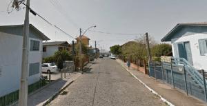 Homem é morto com diversas machadadas na cabeça em Bento Gonçalves