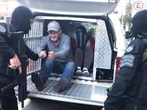 MP denuncia trio e afirma que homem foi esquartejado vivo em Caxias do Sul
