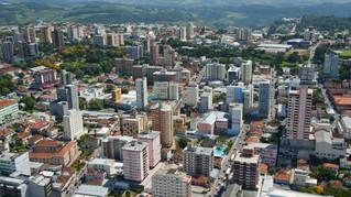 Bento Gonçalves é a cidade mais limpa com mais de 100 mil habitantes no país