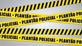 Sequência de assaltos são registrados no feriado de carnaval em Bento