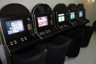 Justiça legaliza jogos de azar e bingos voltam abrir no RS