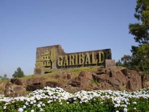 Comemoração ao aniversário de Garibaldi terá 117 bolos