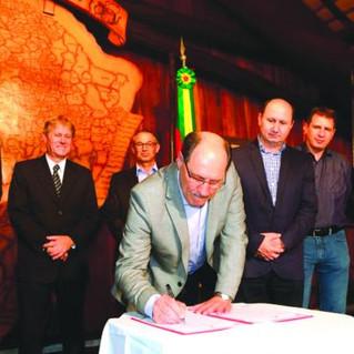 Rota das cervejarias artesanais vai impulsionar o turismo na região