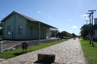 Projeto do Museu Municipal de Salvador do Sul terá lançamento oficial
