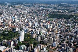 População da Serra cresce mais que dobro da média do estado, segundo IBGE