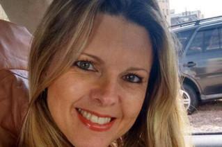 Justiça condena trio por morte de mulher em frente à filha em Porto Alegre