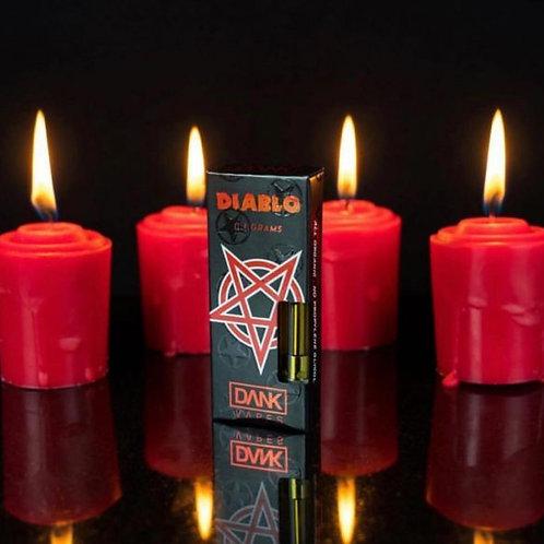 Buy Diablo Dank Vapes
