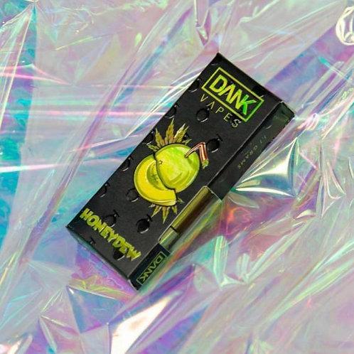 Buy Honey Dew Dank Vapes