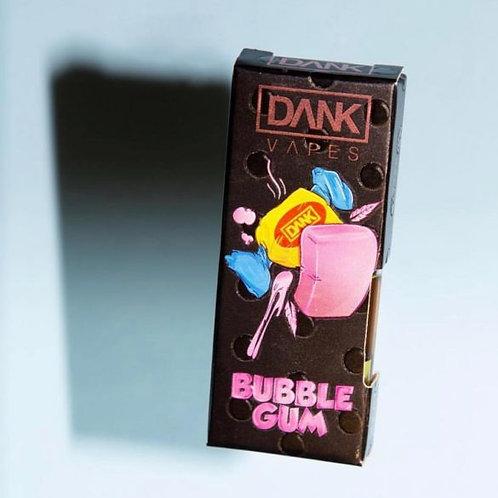 Buy Bubble Gum Dank Vapes