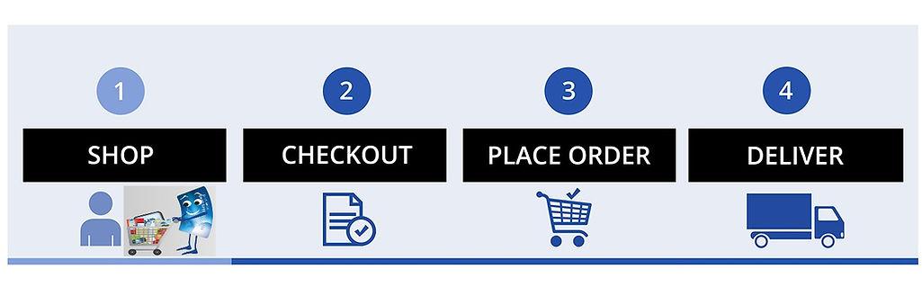 how-to-buy.jpg
