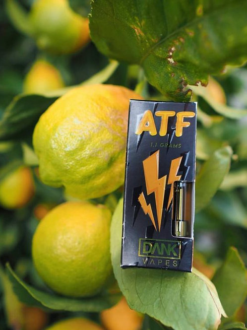 Buy ATF Dank Vapes