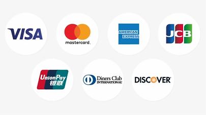 credit cards logo1.png