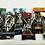 Buy Spliffin Vape Cartridges