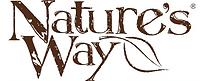 Nature's Way logo.png