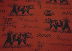 Black Bear-01_708