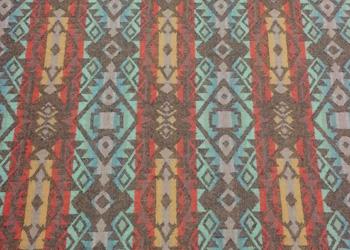Trade Blanket-01_1099