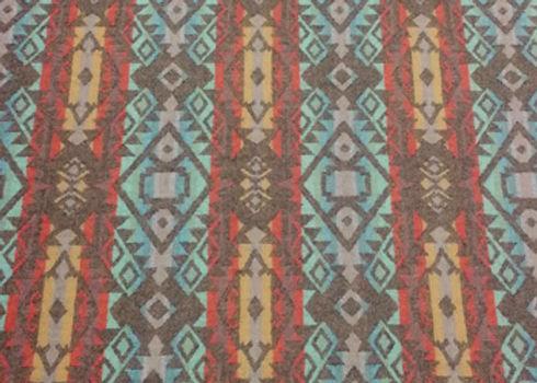 Trade Blanket-01 (Gr50)