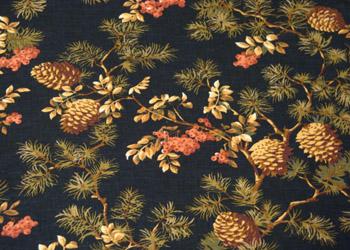 Vintage Pines 01_737