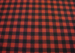 Buffalo Plaid-01_723