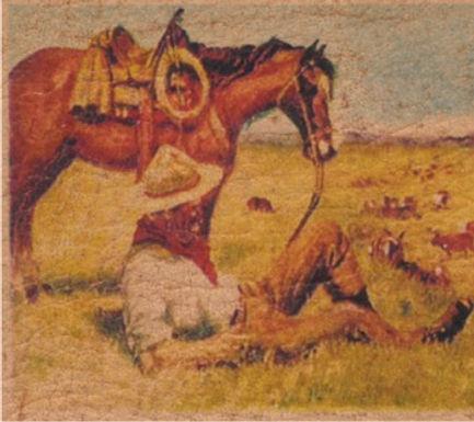 Day Herder