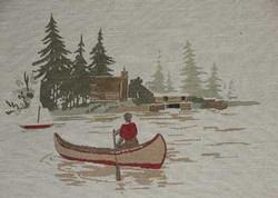 Raquette Lake-01_338