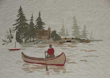 Raquette Lake-01
