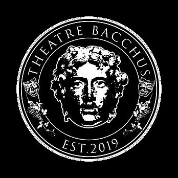Theatre Bacchus Logo - transparent.png