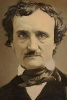 Edgar Allan Poe.jpg