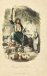 Scrooges_third_visitor-John_Leech,1843.j