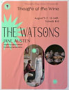 The Watsons banner.jpg
