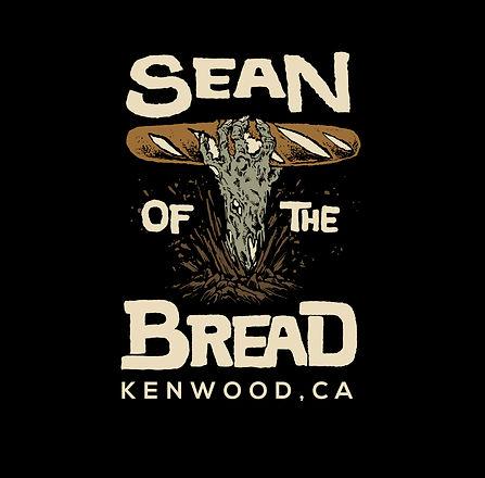 SEAN OF THE BREAD FINAL JPG.jpg