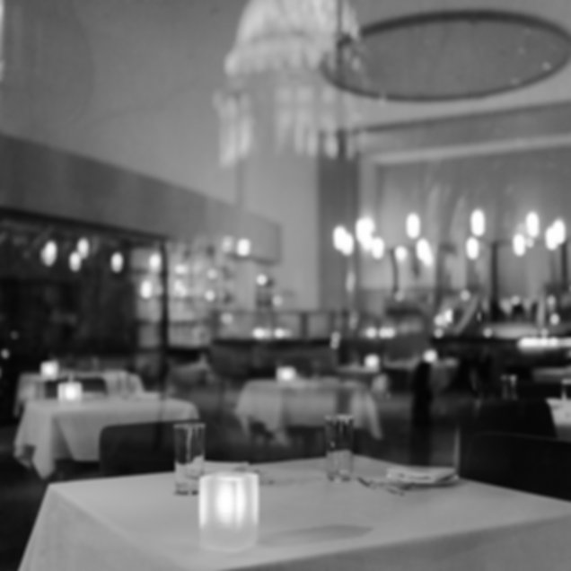 L'Etoile Dining Room.jpg