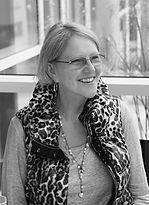 Dianne Christensen Headshot b_w.jpg