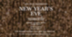 NYE Banner FB_edited.jpg