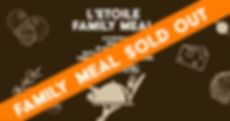 Family Meal Sold Out.jpg