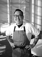 Chef Tory Headshot bw.jpg
