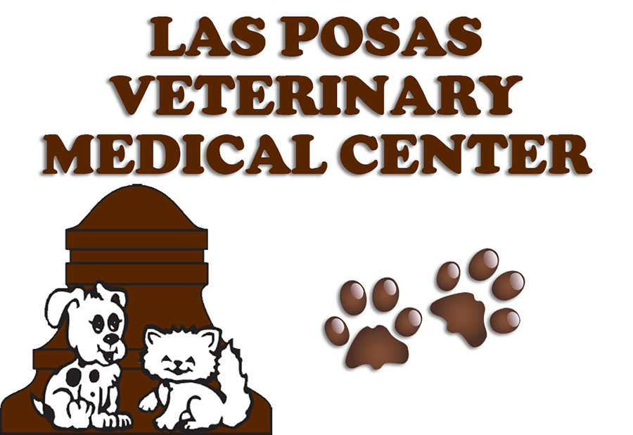 Las Posas Veterninary Medical Center