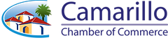 Camarillo Chamber o Commerce