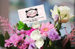 Camarillo Flower Shop