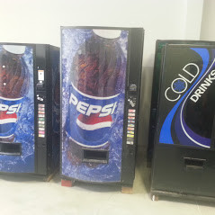Beverage Vending Machines.jpg