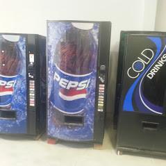 Beverage Vending Machines.jpg